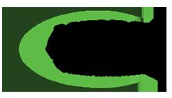 New Jersey Professional Process Servers Association