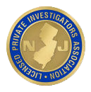 The New Jersey Licensed Private Investigators Association, Inc.