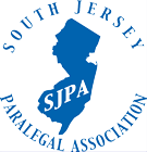 South Jersey Paralegal Association