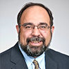 Steven G Leventhal