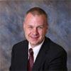 Gary M. Willsch