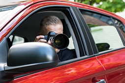 licensed private investigators pa nj de md wv