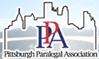 Pittsburgh Paralegals