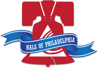 NALS of Philadelphia