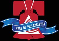 NALS of Philadelphia