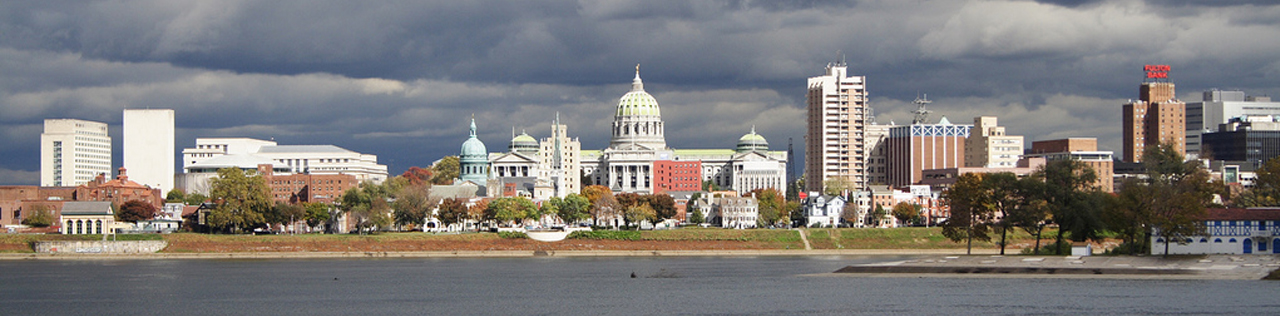 Private Investigators and Process Servers in Harrisburg, PA