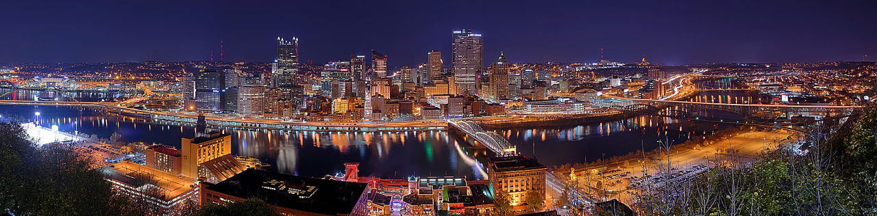 Private Investigators and Process Servers in Pittsburgh, PA