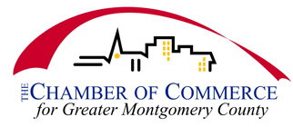 Chamber of Commerce of Greater Montgomery County