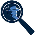 Private Investigator & Surveillance Expert